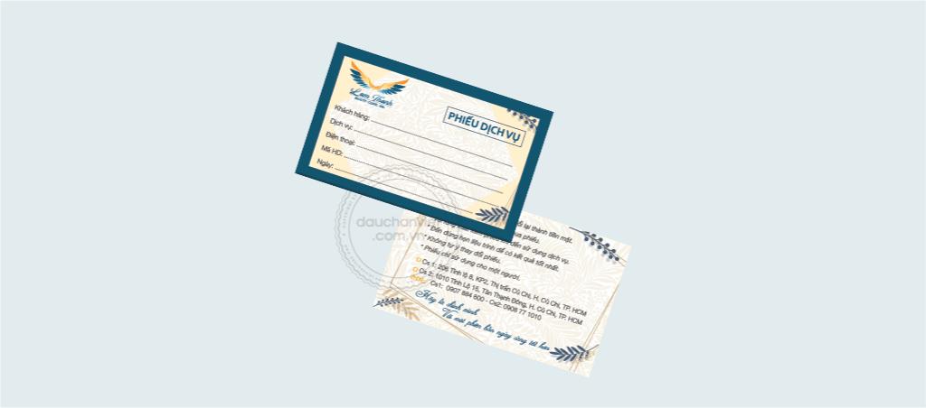 In card nhanh 5 hộp = 100k liên hệ Ms Hoài Thương  | 0974912560 - 4