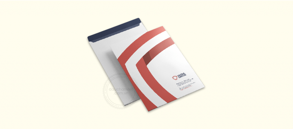 in Card 5 hộp chỉ 100k, in decal, in tờ rơi, tag treo, bao thư ...GIÁ RẺ NHẤT SG - 20