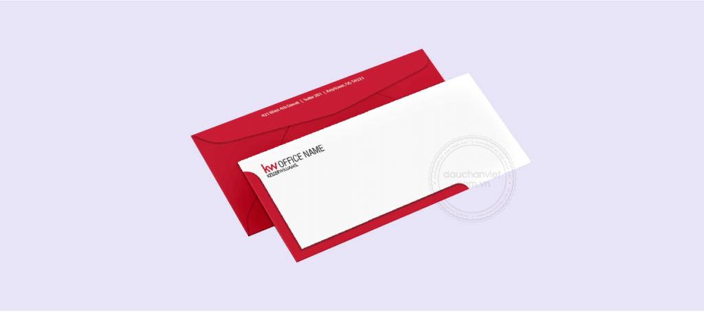 in Card 5 hộp chỉ 100k, in decal, in tờ rơi, tag treo, bao thư ...GIÁ RẺ NHẤT SG - 23