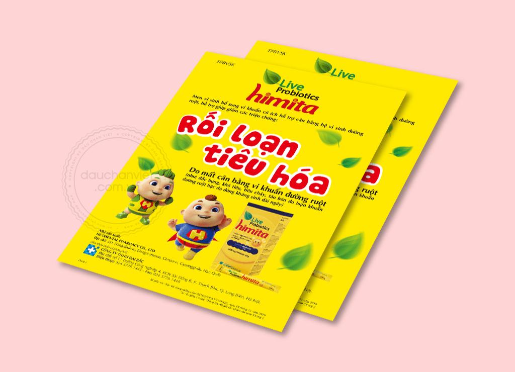 In card nhanh 5 hộp = 100k liên hệ Ms Hoài Thương  | 0974912560 - 6