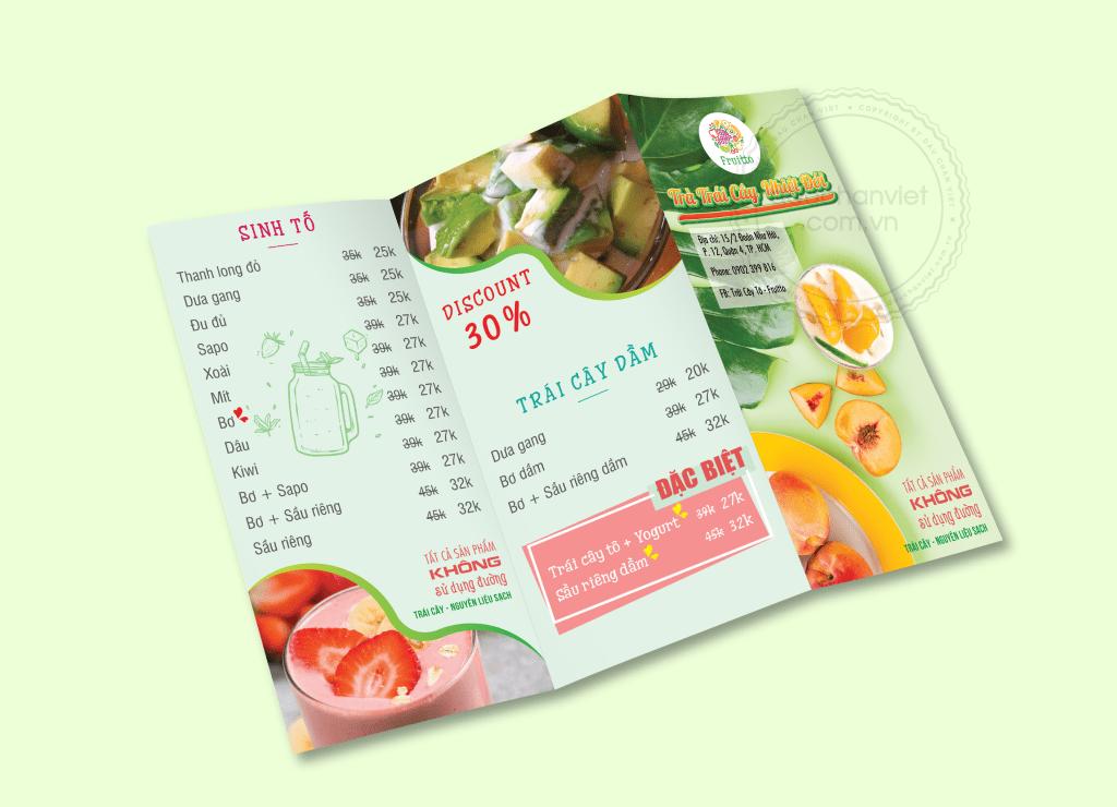 In card nhanh 5 hộp = 100k liên hệ Ms Hoài Thương  | 0974912560 - 7